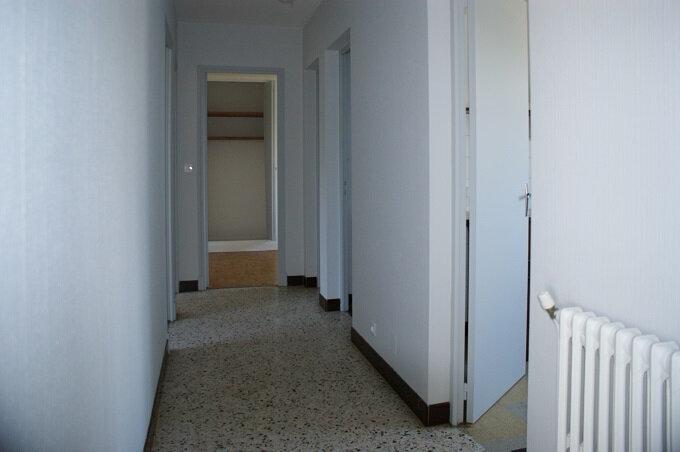Maison à vendre 5 127.48m2 à Fleurance vignette-10