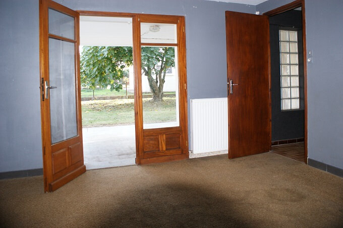 Maison à vendre 5 127.48m2 à Fleurance vignette-11