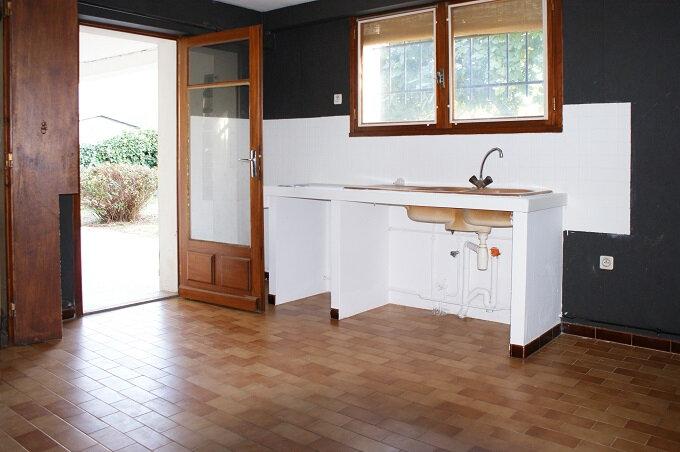 Maison à vendre 5 127.48m2 à Fleurance vignette-13