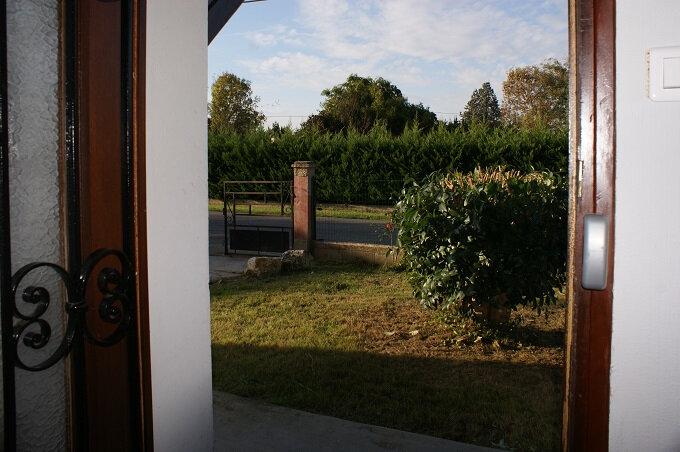 Maison à vendre 5 127.48m2 à Fleurance vignette-16