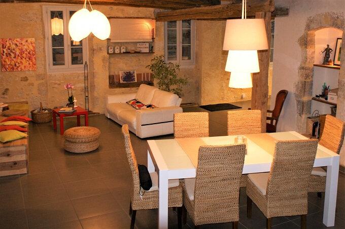 Maison à vendre 7 239m2 à Fleurance vignette-2