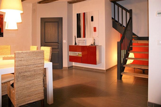 Maison à vendre 7 239m2 à Fleurance vignette-3