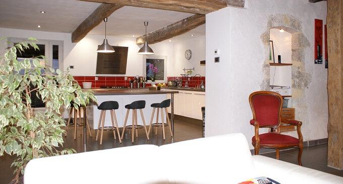Maison à vendre 7 239m2 à Fleurance vignette-6