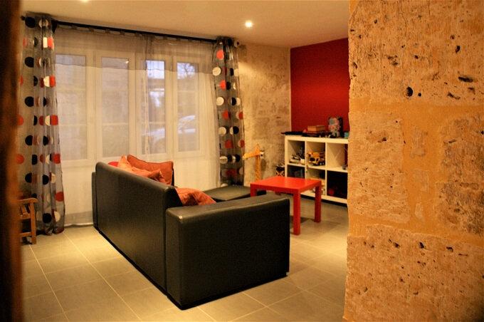 Maison à vendre 7 239m2 à Fleurance vignette-9