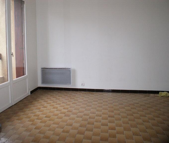 Appartement à louer 1 28m2 à Fleurance vignette-9