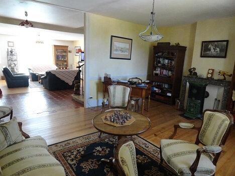 Maison à vendre 8 275m2 à Fleurance vignette-4