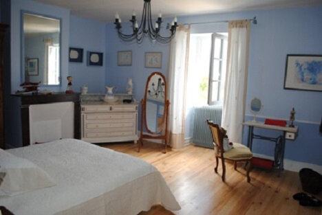 Maison à vendre 8 275m2 à Fleurance vignette-9
