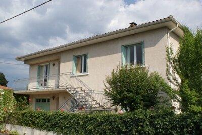 Maison à vendre 6 145m2 à Fleurance vignette-17