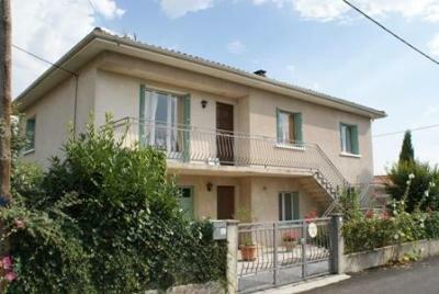 Maison à vendre 6 145m2 à Fleurance vignette-18