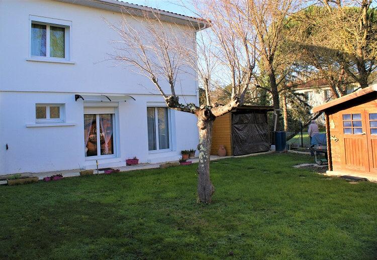 Maison à vendre 6 165.13m2 à Fleurance vignette-2