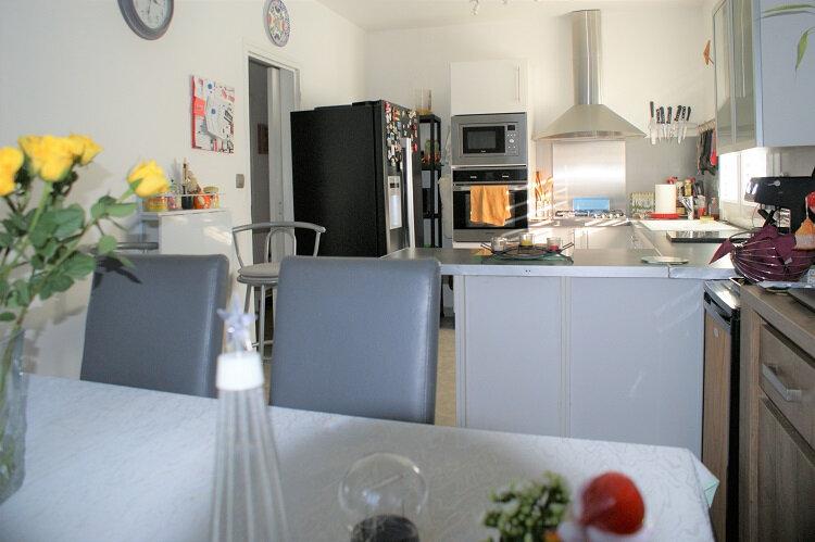 Maison à vendre 6 165.13m2 à Fleurance vignette-7