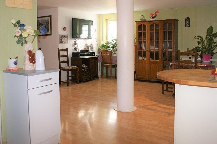 Maison à vendre 6 165.13m2 à Fleurance vignette-15