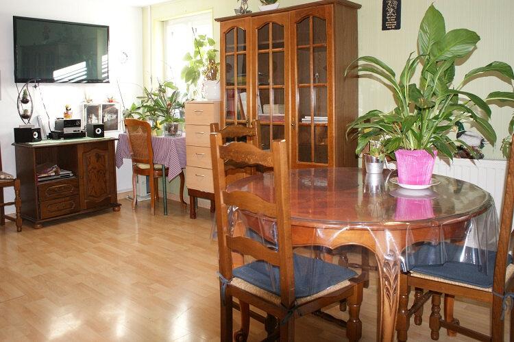 Maison à vendre 6 165.13m2 à Fleurance vignette-16
