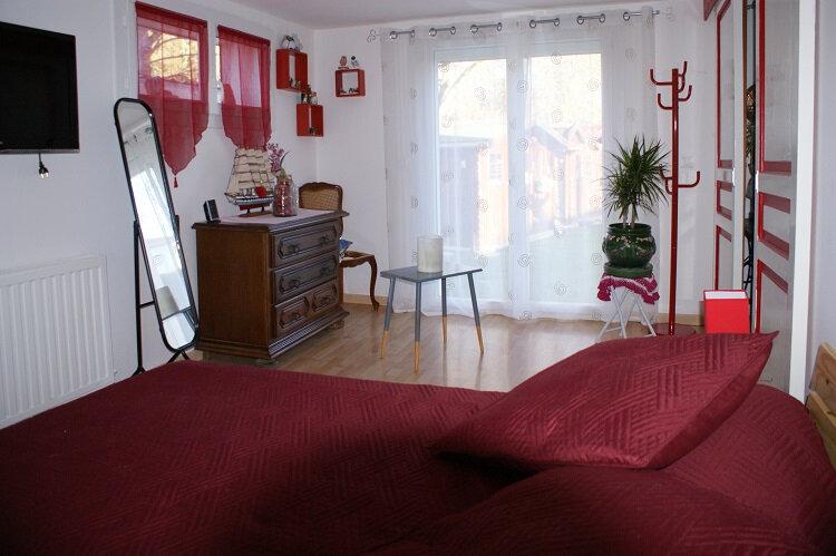 Maison à vendre 6 165.13m2 à Fleurance vignette-17