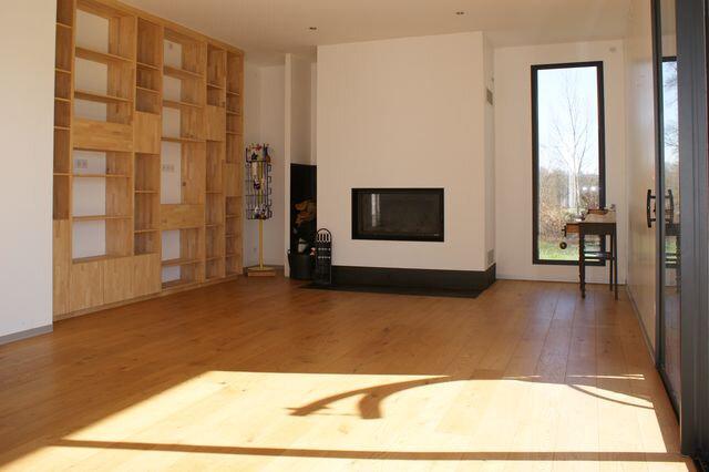 Maison à vendre 5 172m2 à Fleurance vignette-2