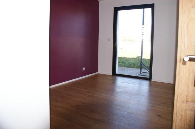 Maison à vendre 5 172m2 à Fleurance vignette-8