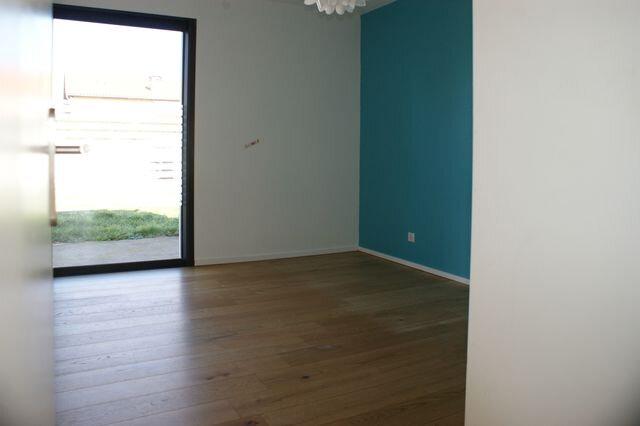 Maison à vendre 5 172m2 à Fleurance vignette-9