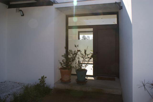 Maison à vendre 5 172m2 à Fleurance vignette-11