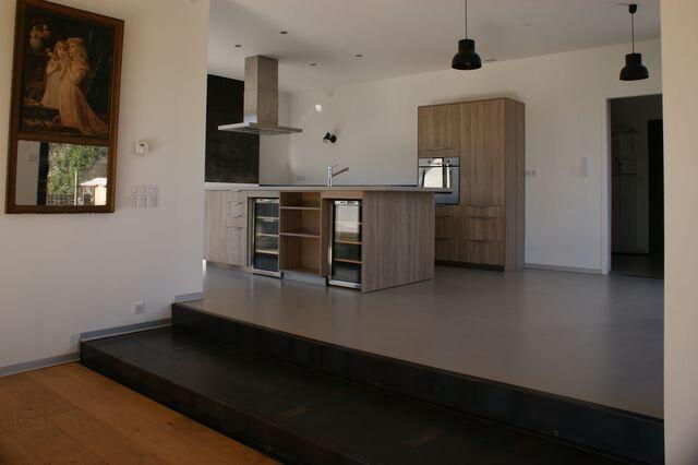 Maison à vendre 5 172m2 à Fleurance vignette-16