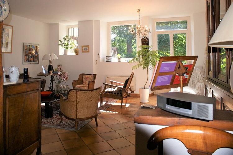 Maison à vendre 6 212m2 à Fleurance vignette-7