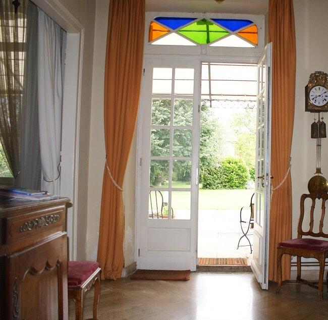 Maison à vendre 7 460m2 à Fleurance vignette-5