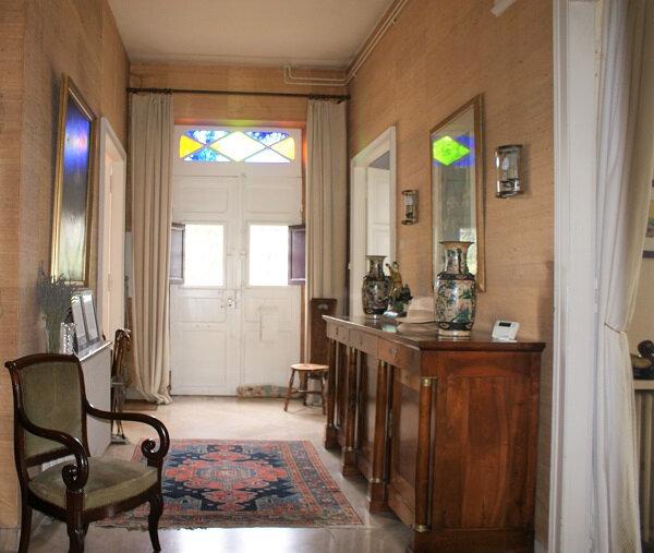Maison à vendre 7 460m2 à Fleurance vignette-6