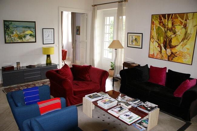 Maison à vendre 7 460m2 à Fleurance vignette-8