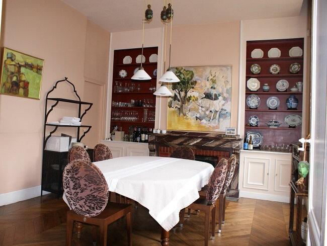 Maison à vendre 7 460m2 à Fleurance vignette-9
