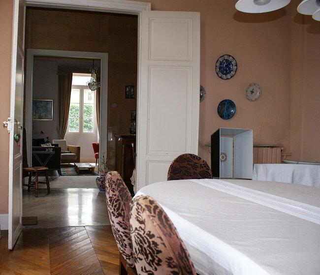 Maison à vendre 7 460m2 à Fleurance vignette-10