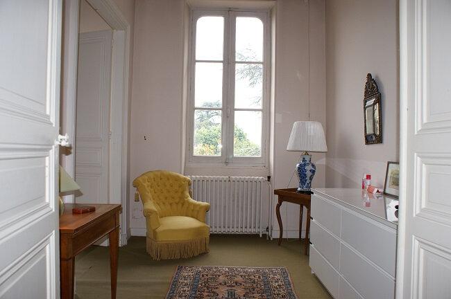 Maison à vendre 7 460m2 à Fleurance vignette-17
