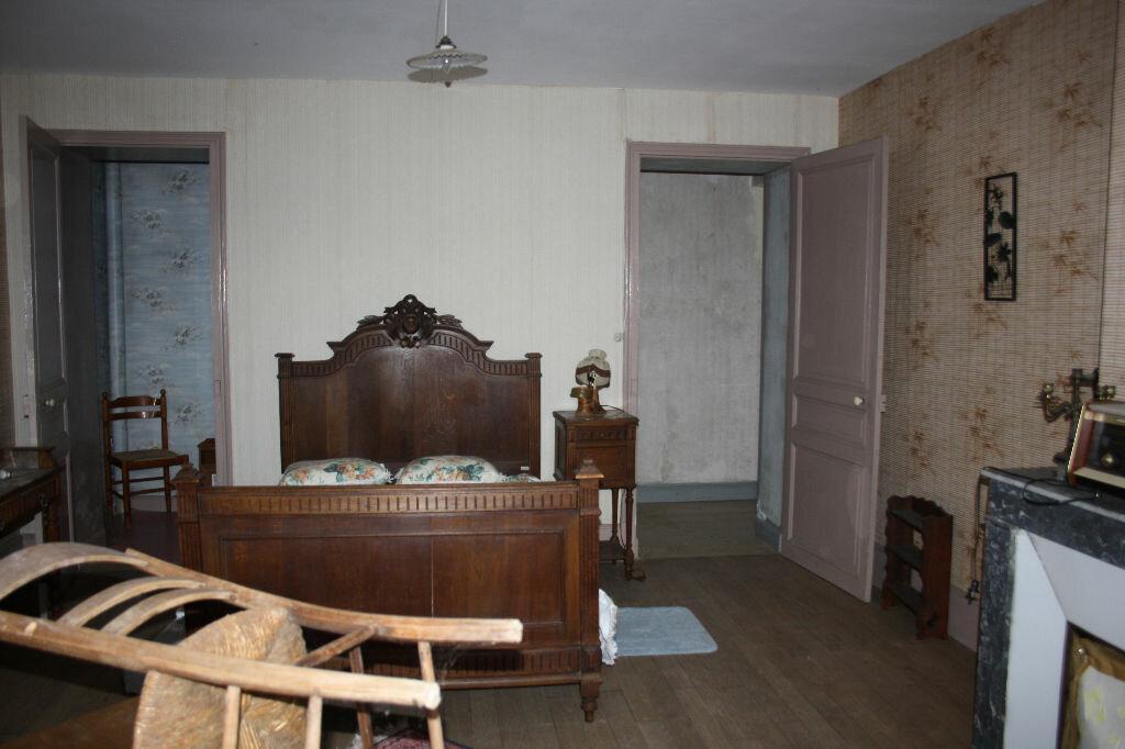 Maison à vendre 9 255m2 à Sacy vignette-12