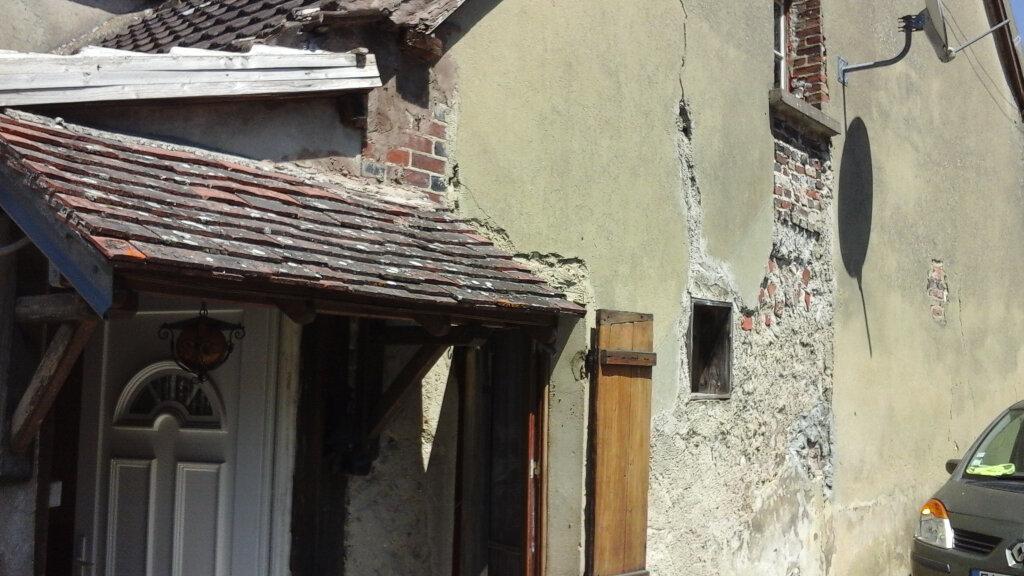 Maison à vendre 4 75m2 à Brienon-sur-Armançon vignette-2