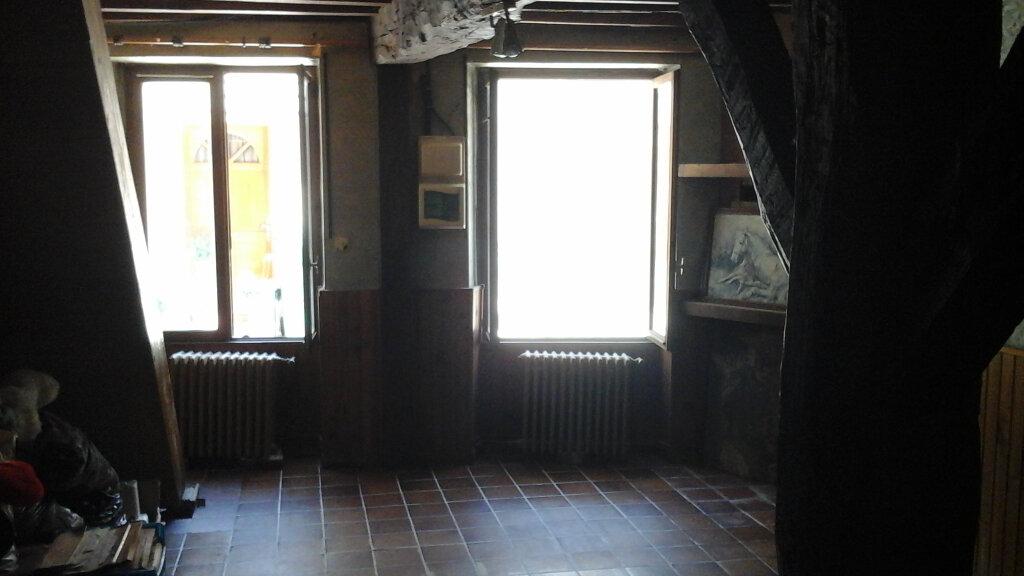 Maison à vendre 4 75m2 à Brienon-sur-Armançon vignette-3