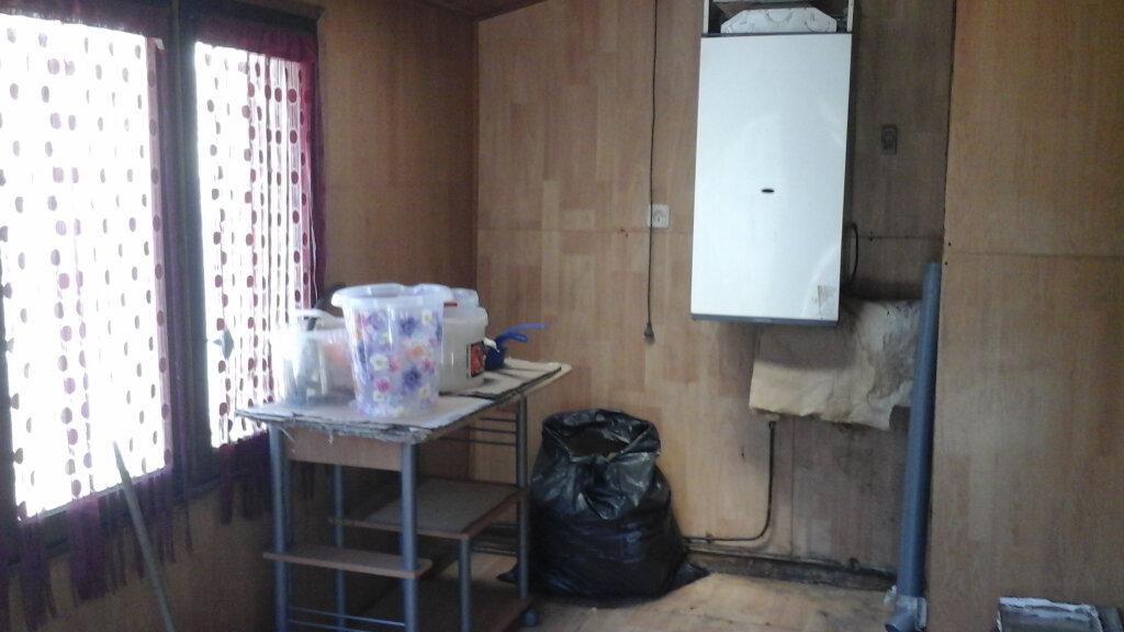 Maison à vendre 4 75m2 à Brienon-sur-Armançon vignette-4