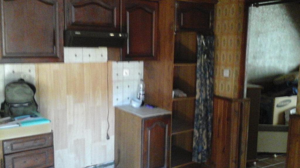 Maison à vendre 4 75m2 à Brienon-sur-Armançon vignette-5