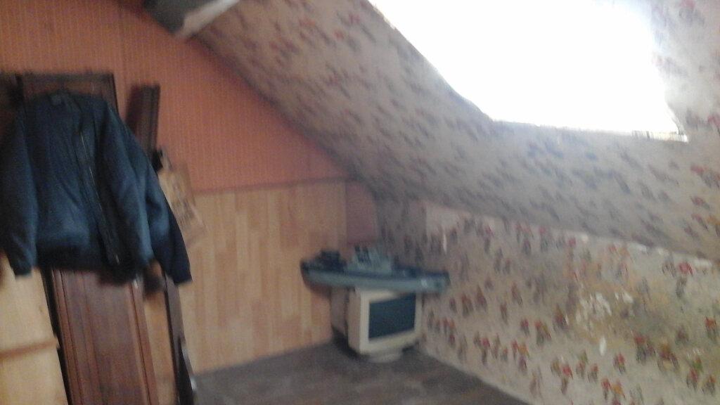 Maison à vendre 4 75m2 à Brienon-sur-Armançon vignette-7