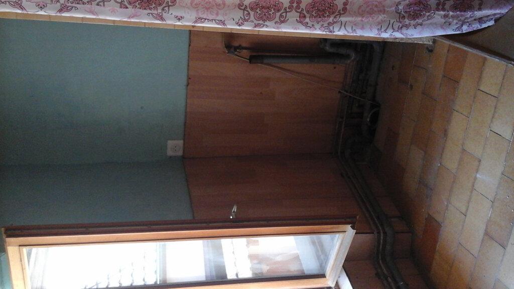 Maison à vendre 4 75m2 à Brienon-sur-Armançon vignette-9