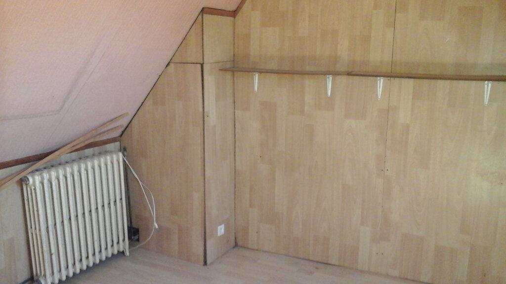 Maison à vendre 4 75m2 à Brienon-sur-Armançon vignette-10