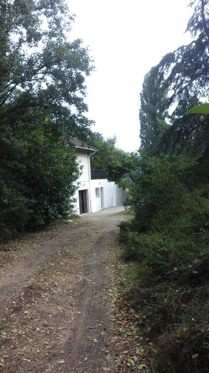 Maison à vendre 8 240m2 à Appoigny vignette-1
