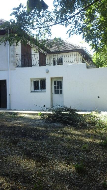 Maison à vendre 8 240m2 à Appoigny vignette-2
