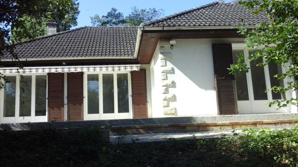 Maison à vendre 8 240m2 à Appoigny vignette-3