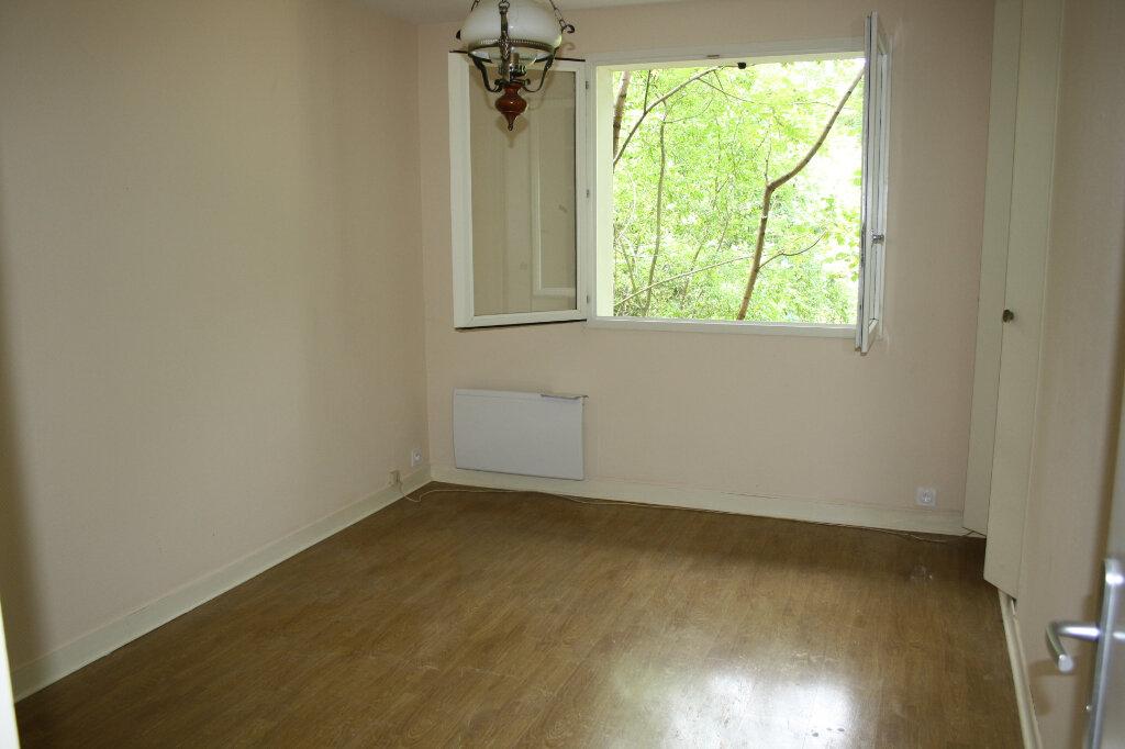 Maison à vendre 8 240m2 à Appoigny vignette-6
