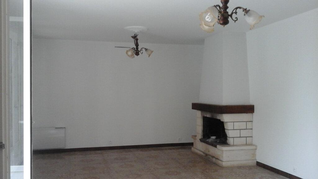 Maison à vendre 8 240m2 à Appoigny vignette-7