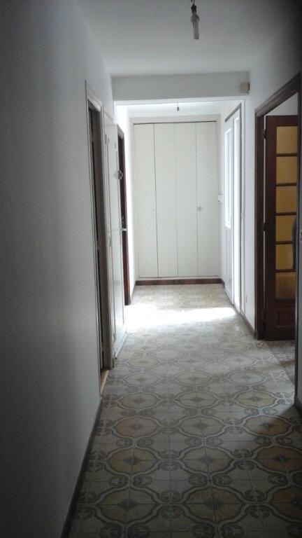 Maison à vendre 8 240m2 à Appoigny vignette-8