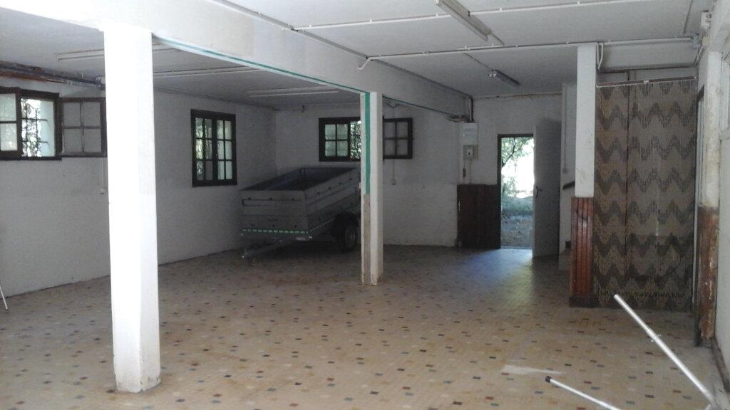 Maison à vendre 8 240m2 à Appoigny vignette-9