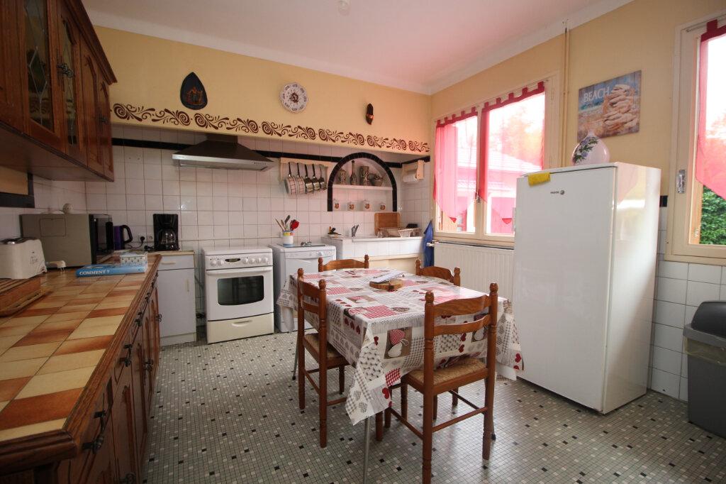 Maison à vendre 6 130m2 à Aulos vignette-3