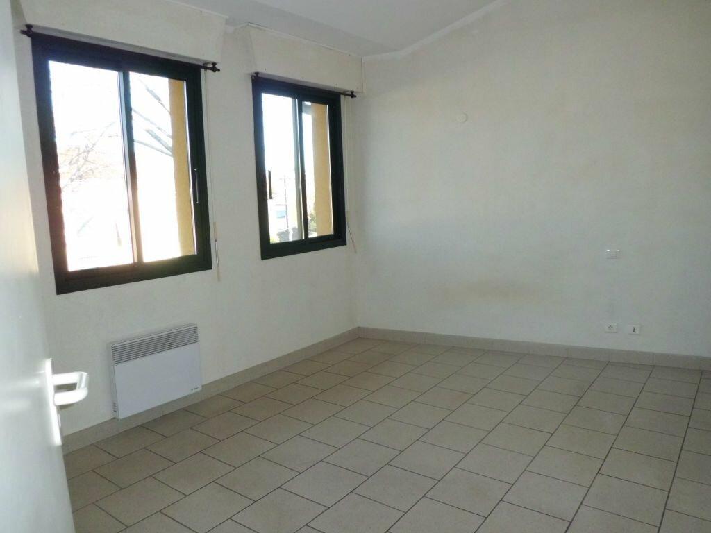 Appartement à louer 2 50.68m2 à Pamiers vignette-4