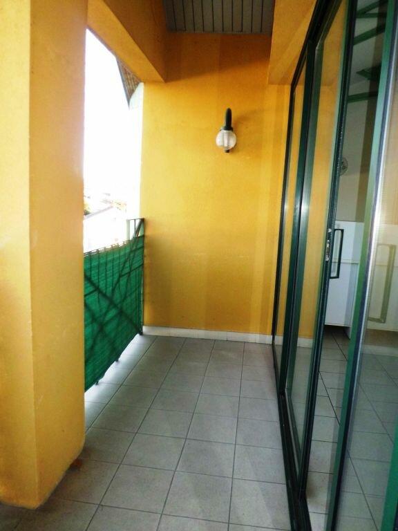 Appartement à louer 2 50.68m2 à Pamiers vignette-5