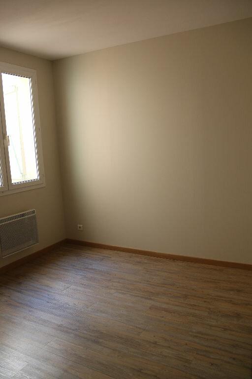 Appartement à louer 2 36m2 à Pamiers vignette-2