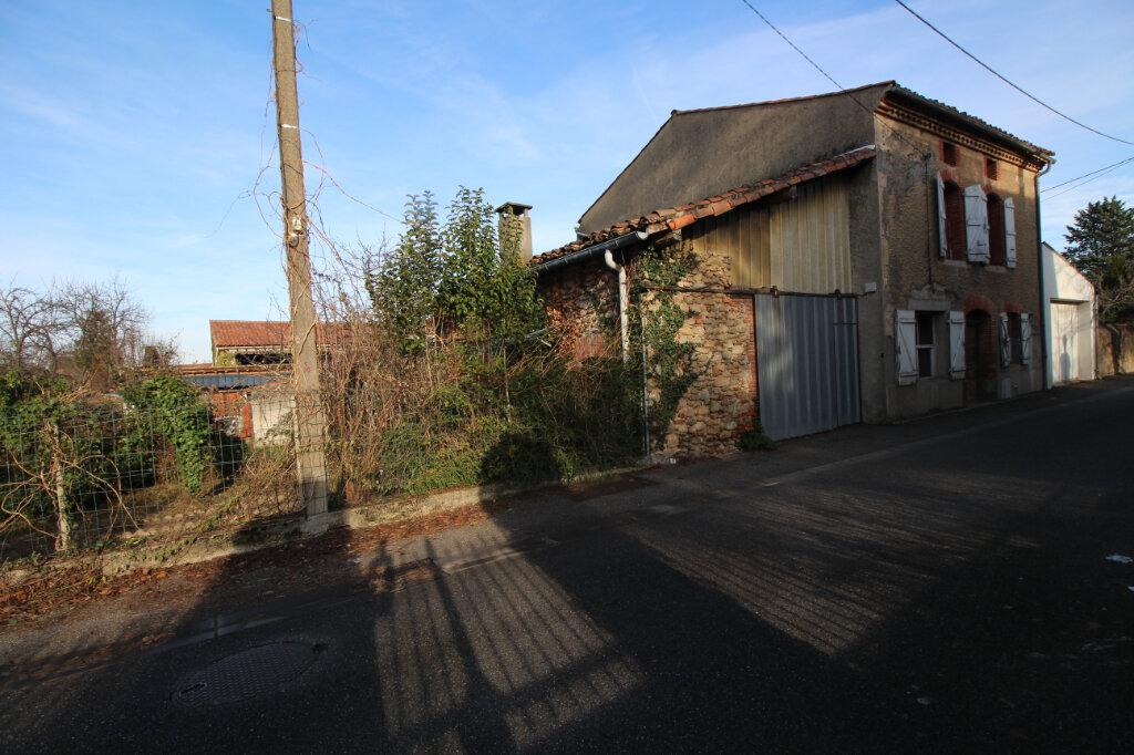 Maison à vendre 5 116m2 à Verniolle vignette-5